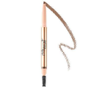 Pretty Vulgar Defined Brilliance Eyebrow Pencil Classy Broad 0.012 oz/ 0.35 g