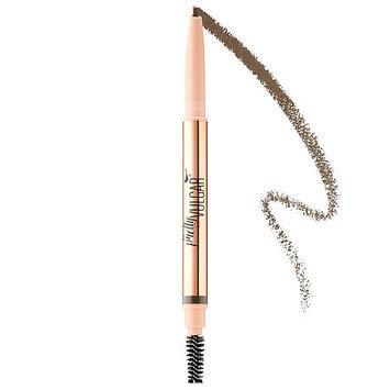 Pretty Vulgar Defined Brilliance Eyebrow Pencil Quick Wit 0.012 oz/ 0.35 g