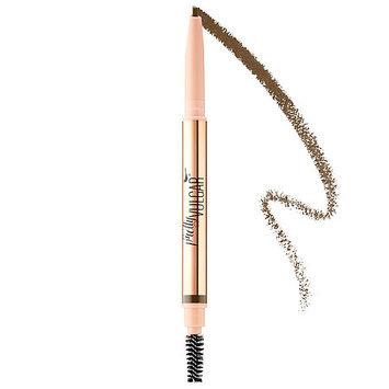 Pretty Vulgar Defined Brilliance Eyebrow Pencil Eloquently Educated 0.012 oz/ 0.35 g
