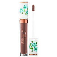 Pretty Vulgar Poisonous Pout Plumping Lipgloss Dirty Secret 0.17 oz/ 5 mL
