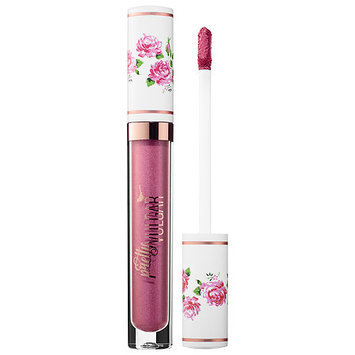 Pretty Vulgar My Lips Are Sealed Liquid Lipstick Particularly Sophisticated 1 oz/ 3mL