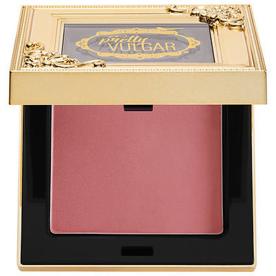 Pretty Vulgar Make Them Blush Powder Blush