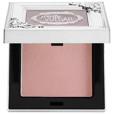 Pretty Vulgar Shimmering Swan Highlighter Glimmers of BS 0.2 oz/ 5.7 g