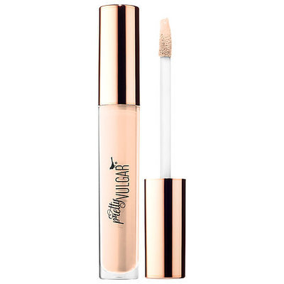 Pretty Vulgar Under Cover Lightweight Concealer