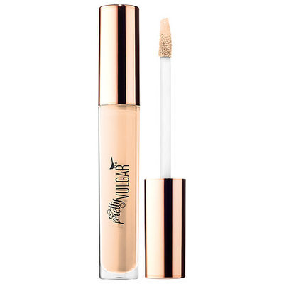 Pretty Vulgar Under Cover Concealer Tip Toe over the Line 0.14 oz/ 4 mL