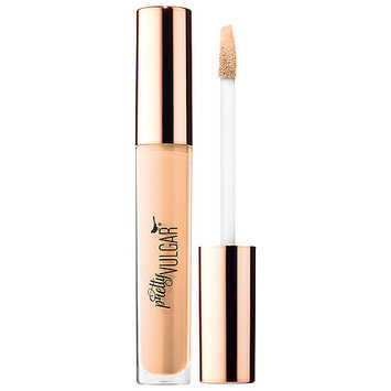 Pretty Vulgar Under Cover Concealer The Middle Ground 0.14 oz/ 4 mL