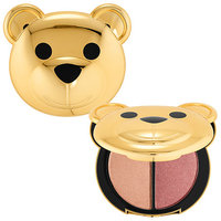 MOSCHINO + SEPHORA Bear Highlighter