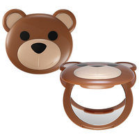 SEPHORA COLLECTION MOSCHINO + SEPHORA Bear Compact Mirror