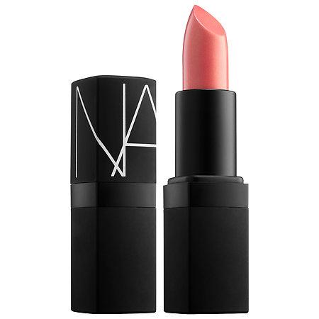 NARS Satin Lipstick Orgasm