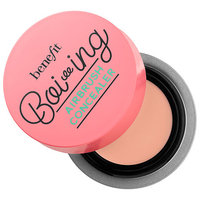 Benefit Cosmetics Boi-ing Airbrush Concealer Light .17 oz/ 5 g