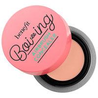 Benefit Cosmetics Boi-ing Airbrush Concealer Light .17 oz/ 5 g