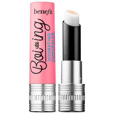 Benefit Cosmetics Boi-ing Hydrating Concealer