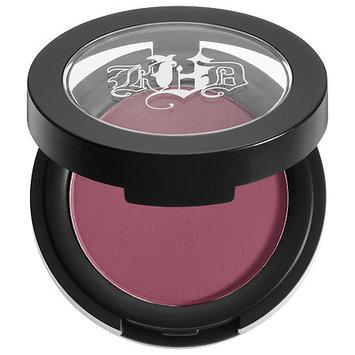 Kat Von D Lolita Eyeshadow & Blush Lolita