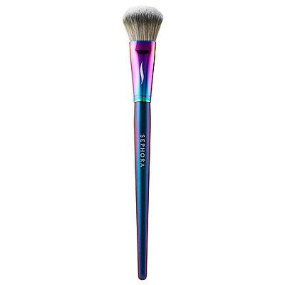 SEPHORA COLLECTION Dark Rainbow Pro Flawless Airbrush