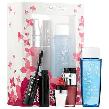Lancome Les Petites Fleurs Beauty Kit