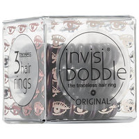 invisibobble® Beauty Collection Original The Traceless Hair Ring Luscious Lashes
