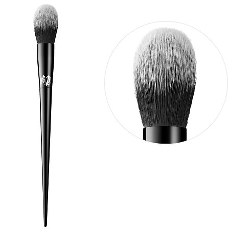 Kat Von D Powder Highlight Brush