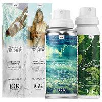 IGK Summer Favorites Kit