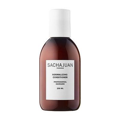 Sachajuan Normalizing Conditioner 8.4 oz/ 250 mL