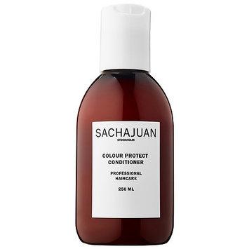 Sachajuan Colour Protect Conditioner 8.4 oz/ 250 mL