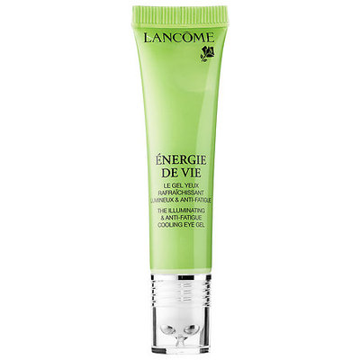 Lancôme Energie de Vie The Illuminating & Anti-Fatigue Cooling Eye Gel