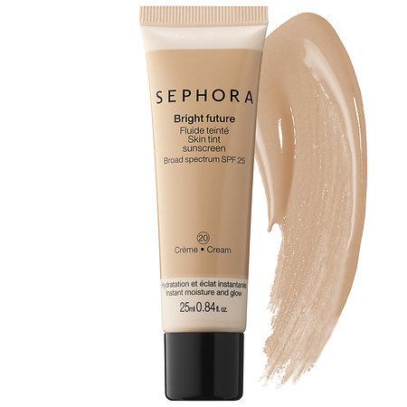 c0713a702dc5 IT Cosmetics Secret Sauce Clinically Advanced Miraculous Anti-Aging ...