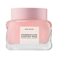 Glow Recipe Watermelon Glow Sleeping Mask
