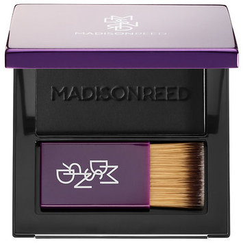 Madison Reed Root Touch Up Legno - Black 0.13 oz/ 3.6 g