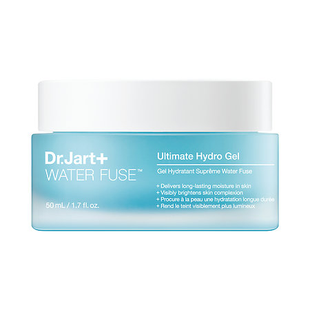 Dr. Jart+ Water Fuse Ultimate Hydro Gel