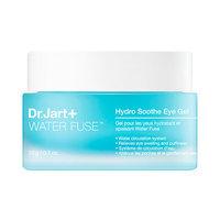 Dr. Jart+ Water Fuse Hydro Soothe Eye Gel