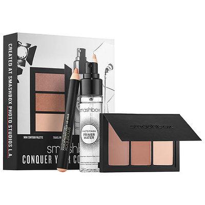 Conquer Your Contour Kit