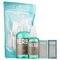 Verb Bring Your Own Verb Sea Spray