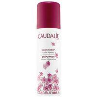Caudalie Vinosource Grape Water