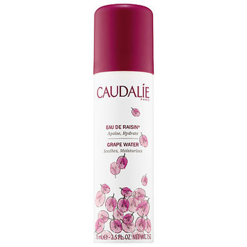 Caudalie Grape Water Limited Edition