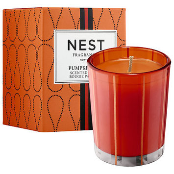 NEST Pumpkin Chai Scented Candle 2.0 oz/ 57 g