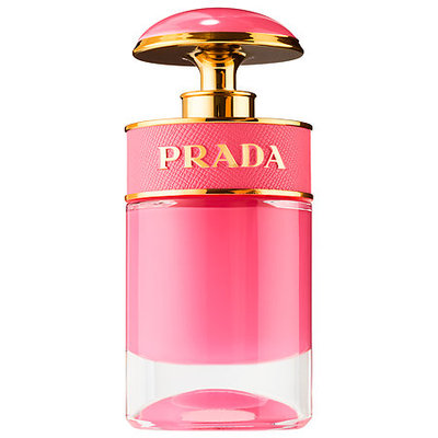 Prada Prada Candy Gloss 1.0 oz/ 30 mL Eau de Toilette Spray