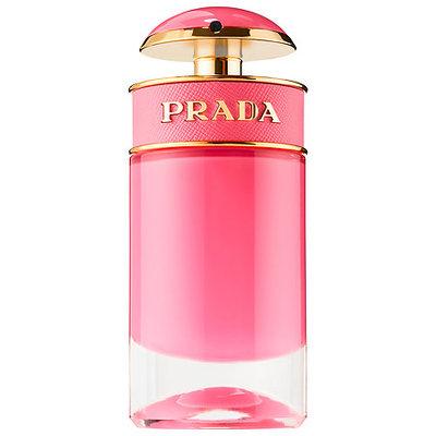 Prada Prada Candy Gloss 1.7 oz/ 50 mL Eau de Toilette Spray