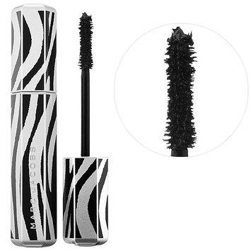 Marc Jacobs Beauty Velvet Noir Major Volume Mascara - Collector's Edition black .32 oz/ 9 g