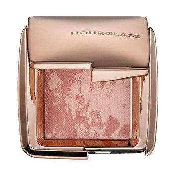 Hourglass Ambient(R) Lighting Blush Mood Exposure 0.04 oz/ 1.3 g
