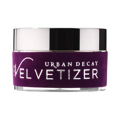 Urban Decay The Velvetizer Translucent Mix-In Medium