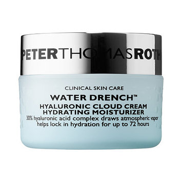 Peter Thomas Roth Water Drench Hyaluronic Cloud Cream 0.67 oz/ 20 mL