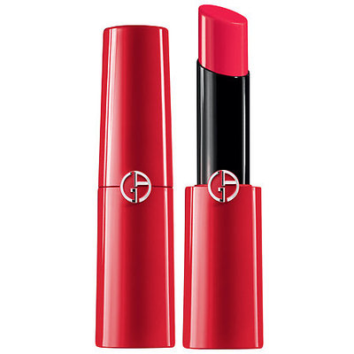 Giorgio Armani Beauty Ecstasy Shine Lipstick