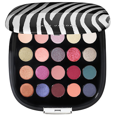 Marc Jacobs Beauty The Wild One Eye-Conic Eyeshadow Palette