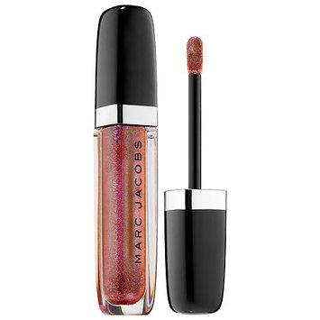 Marc Jacobs Beauty Enamored Hi-Shine Lip Lacquer Lipgloss Ch-Ch-Changes .16 oz/ 5 mL
