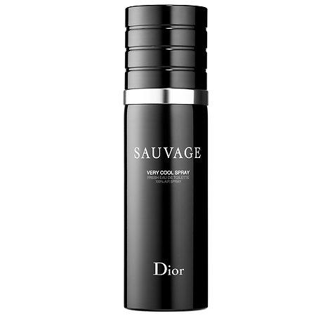 Dior Sauvage Very Cool Eau de Toilette Body Spray