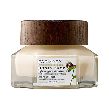 Farmacy Honey Drop Lightweight Moisturizer with Echinacea GreenEnvy