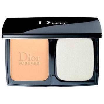 Dior Diorskin Forever Perfect Matte Powder Foundation 010 Ivory .35 oz/ 9.9 g