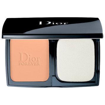 Dior Diorskin Forever Perfect Matte Powder Foundation 022 Cameo .35 oz/ 9.9 g