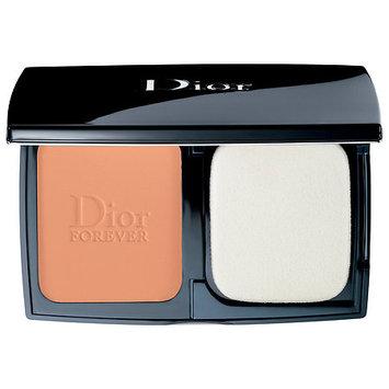 Dior Diorskin Forever Perfect Matte Powder Foundation 035 Desert Beige .35 oz/ 9.9 g