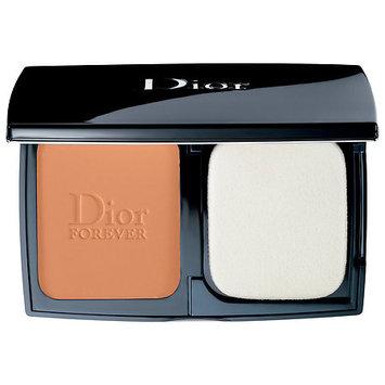 Dior Diorskin Forever Perfect Matte Powder Foundation 040 Honey Beige .35 oz/ 9.9 g